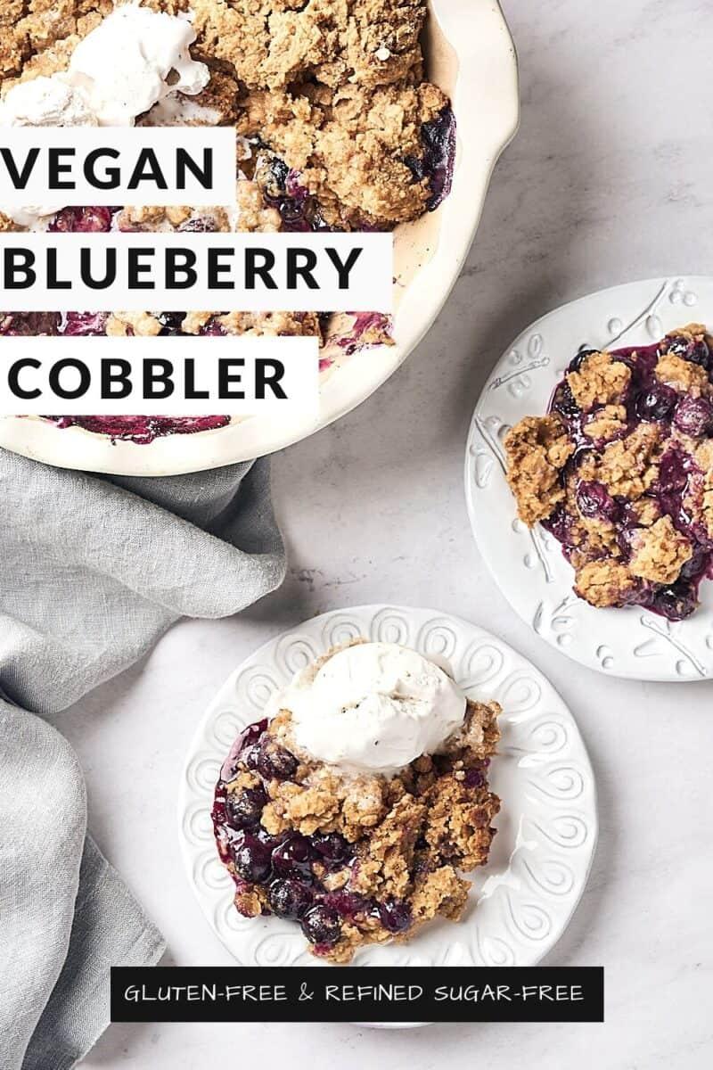 pin-easy vegan berry recipe